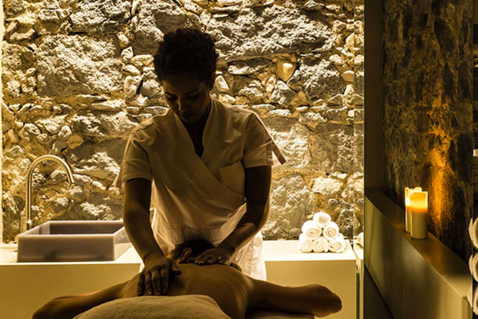 wellness in sicily