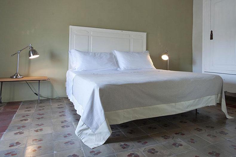 casa-talia-bedroom-9