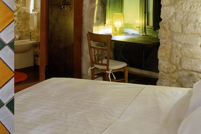 casa-talia-bedroom-2