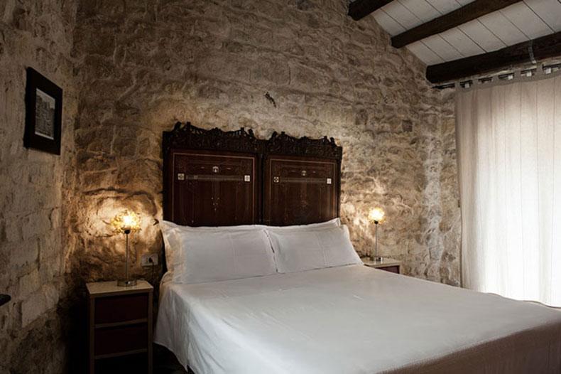 casa-talia-bedroom-3