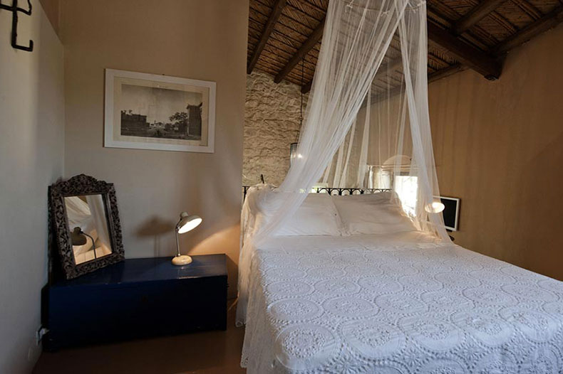casa-talia-bedroom-5
