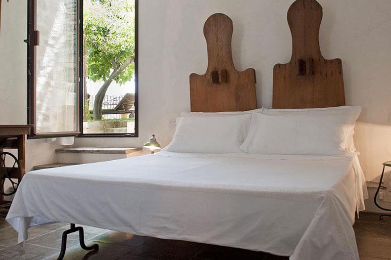 casa-talia-bedroom-8