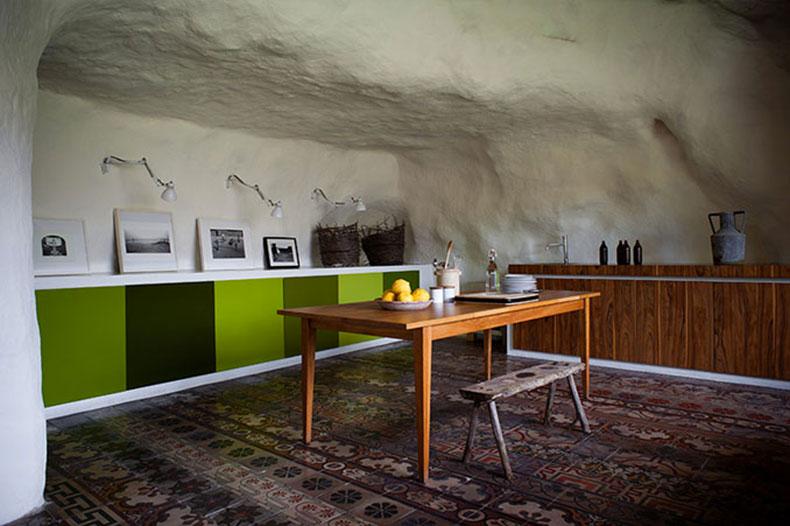 casa-talia-dinner-room