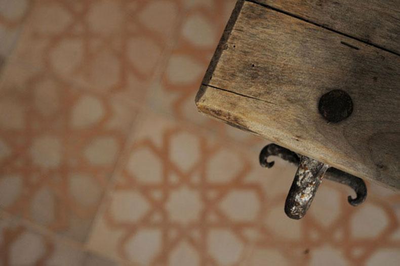 casa-talia-floor