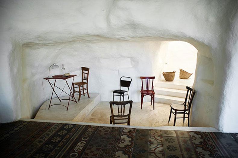 casa-talia-common-room