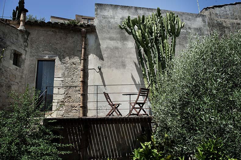 talia-mediterraneo-balcony
