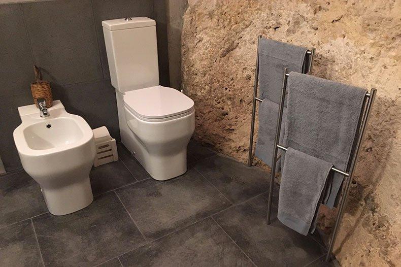 vallata-bathroom