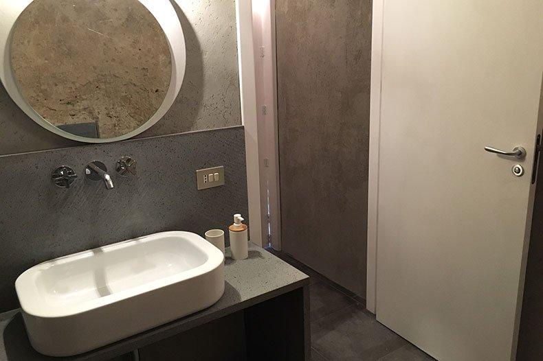 vallata-bathroom2