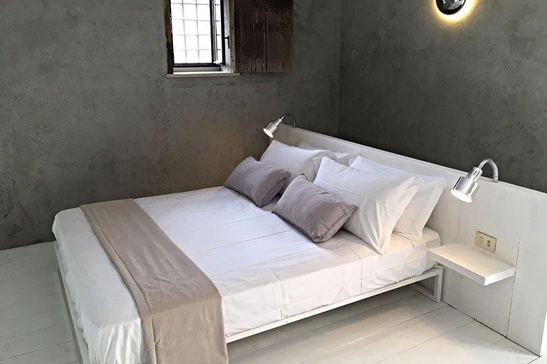 vallata-bedroom