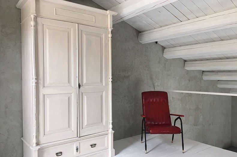vallata-bedroom2