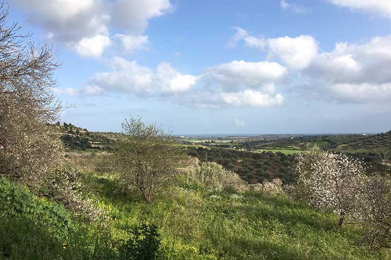 vallata-panorama