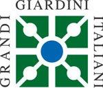 GGI - Grandi Giardini Italiani