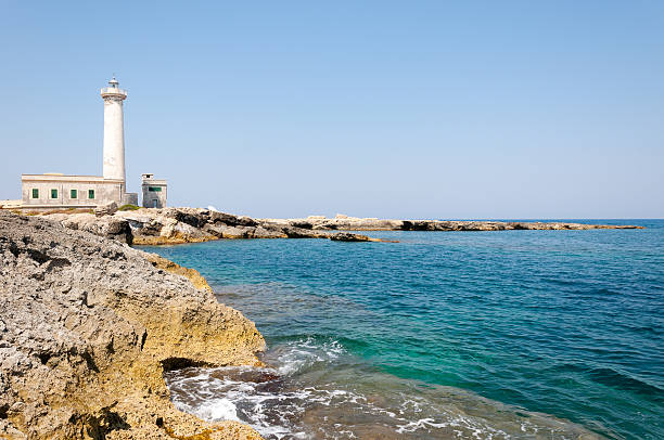 augusta-lighthouse