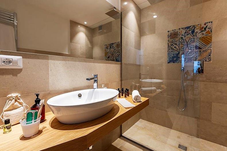 mazzaro-bathroom