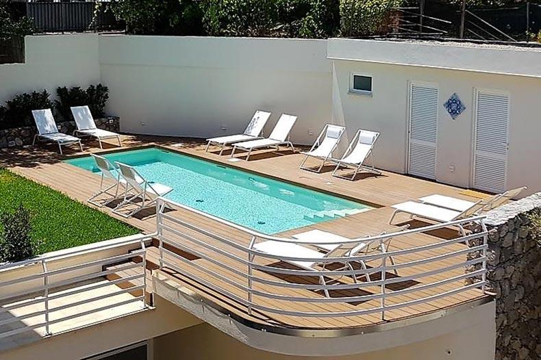 mazzaro-pool