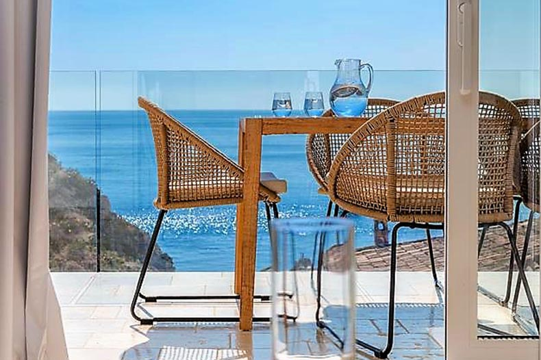 mazzaro-terrace-view