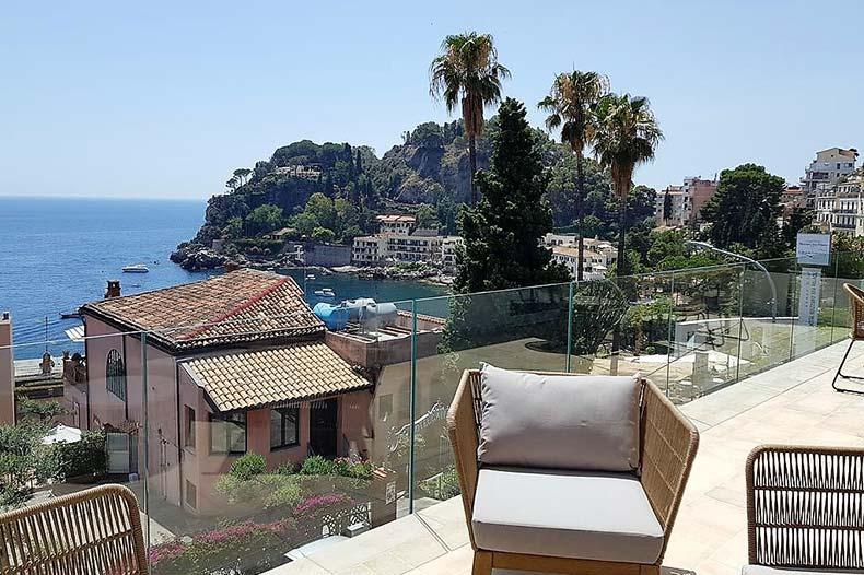 mazzaro-terrace