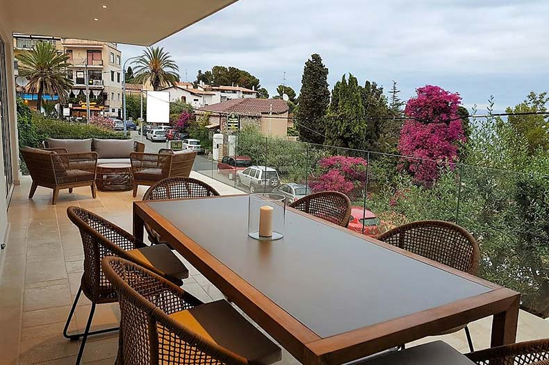 mazzaro-terrace2