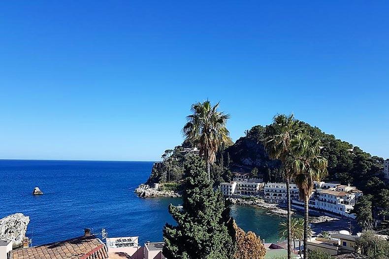 mazzaro-view