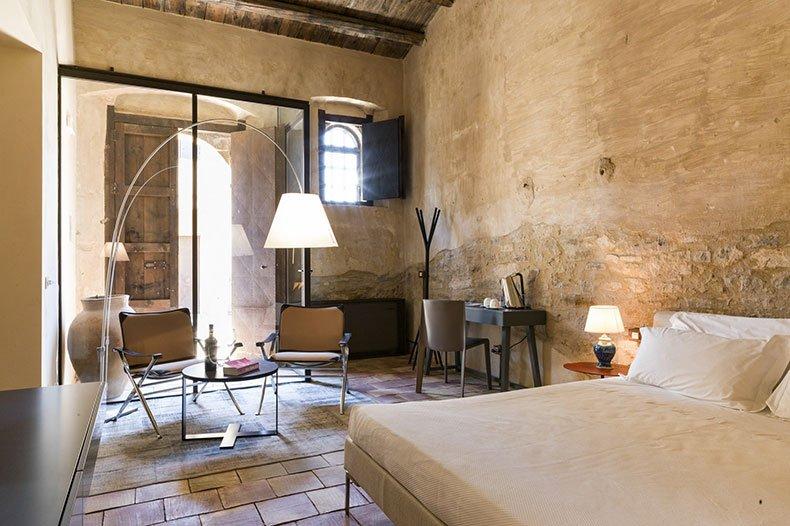 pisciotto-classic-room