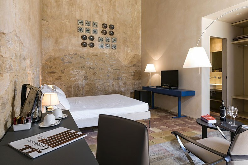 pisciotto-classic-room2