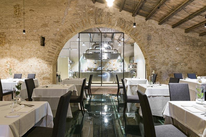 pisciotto-restaurant2