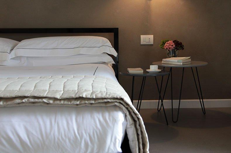 tale-bedroom