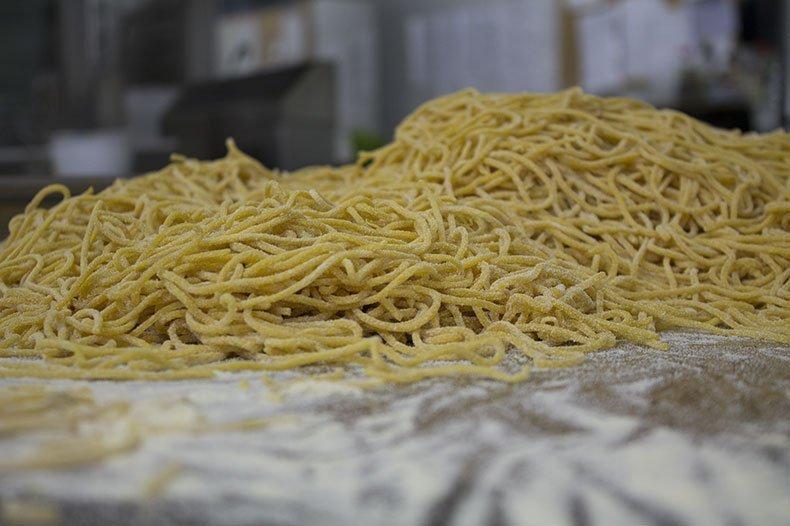 tale-pasta