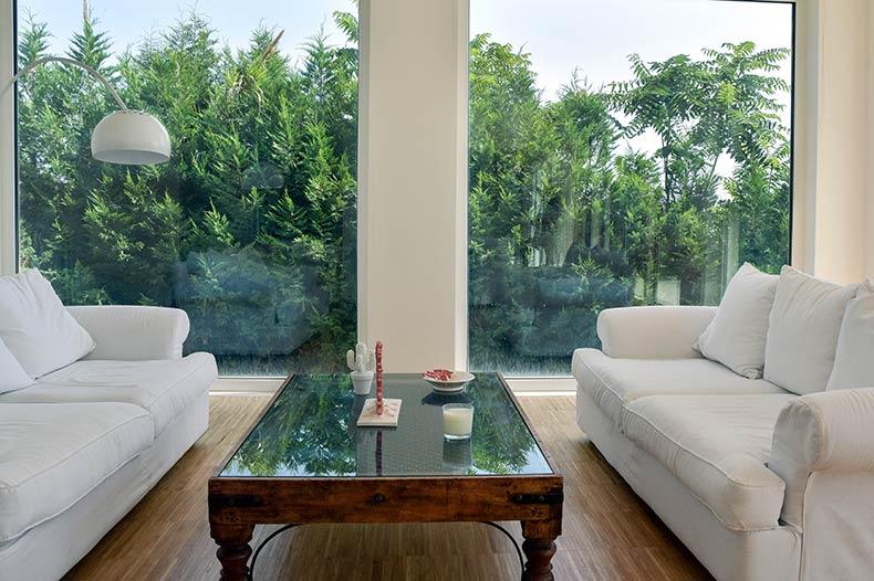 villa-al-faro-living-with-a-view