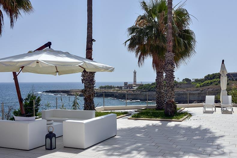 villa-al-faro-terrace