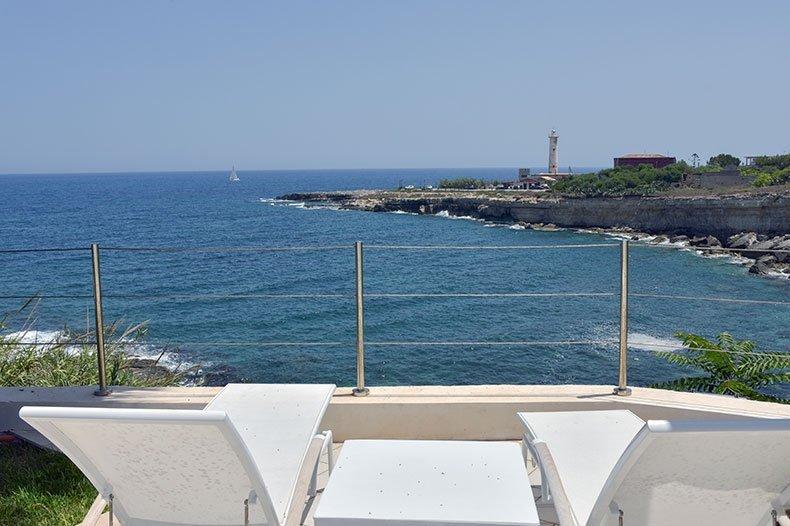 villa-al-faro-view-to-lighthouse
