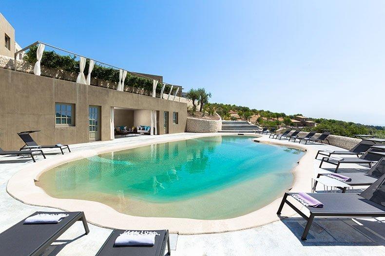 villadorata-pool2
