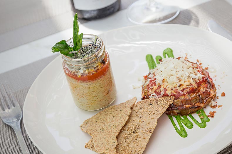 villadorata-restaurant1