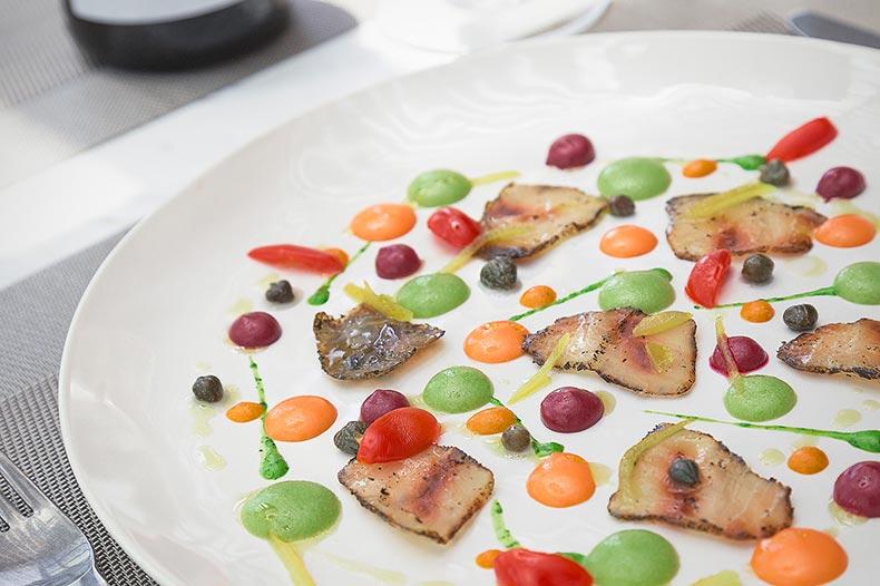 villadorata-restaurant4