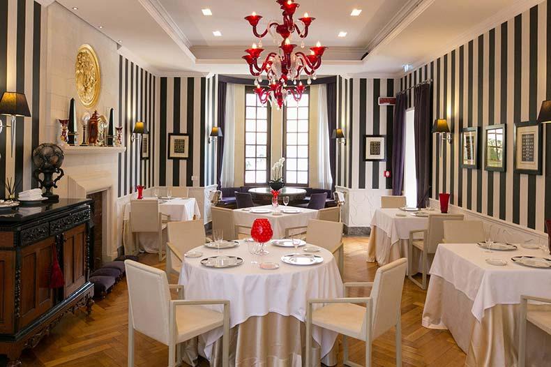 St-George-Restaurant-1