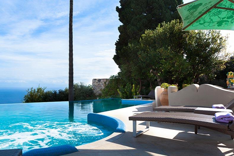 ashbee-pool