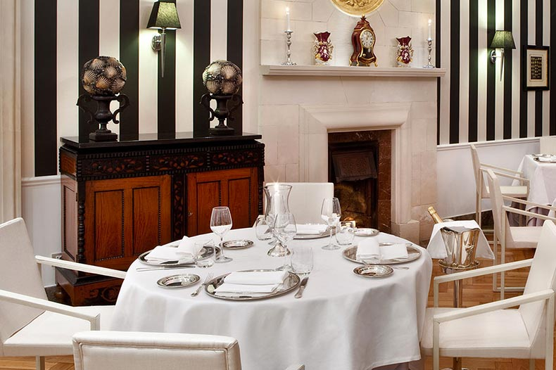 ashbee-restaurant