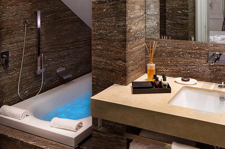 ashbee-suite-bath