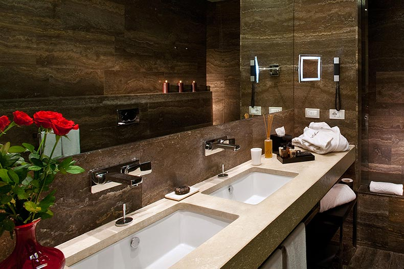 ashbee-suite-bathroom