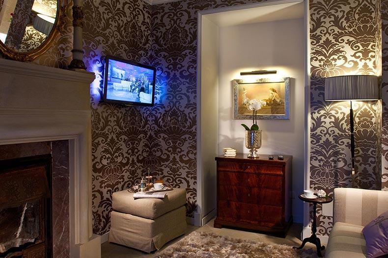 ashbee-suite