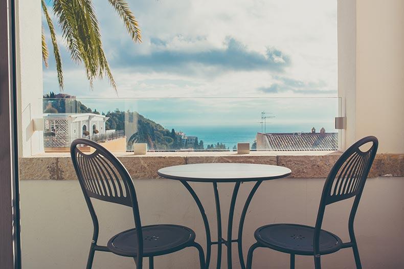 piccolo-giardino-balcony-superior