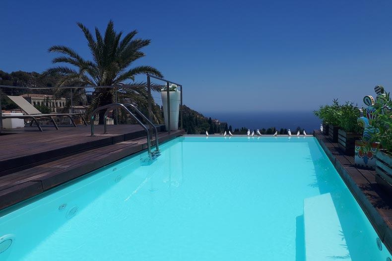 piccolo-giardino-pool
