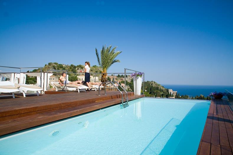 piccolo-giardino-pool2