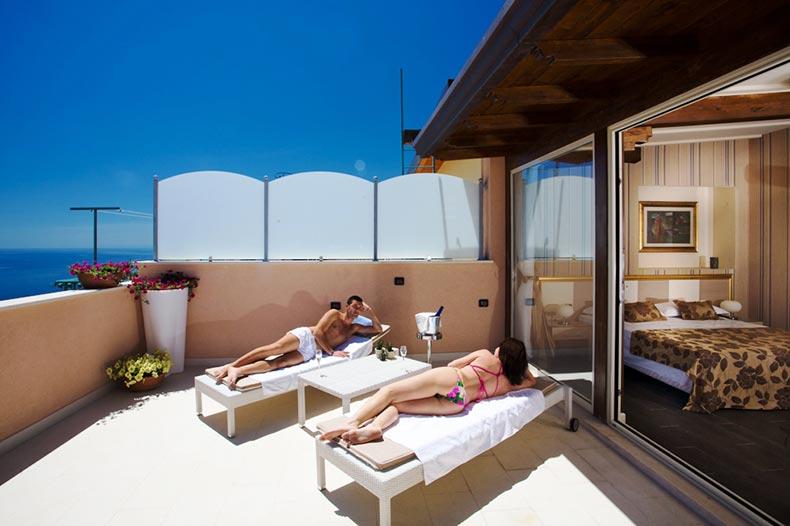 piccolo-giardino-terrace-suite