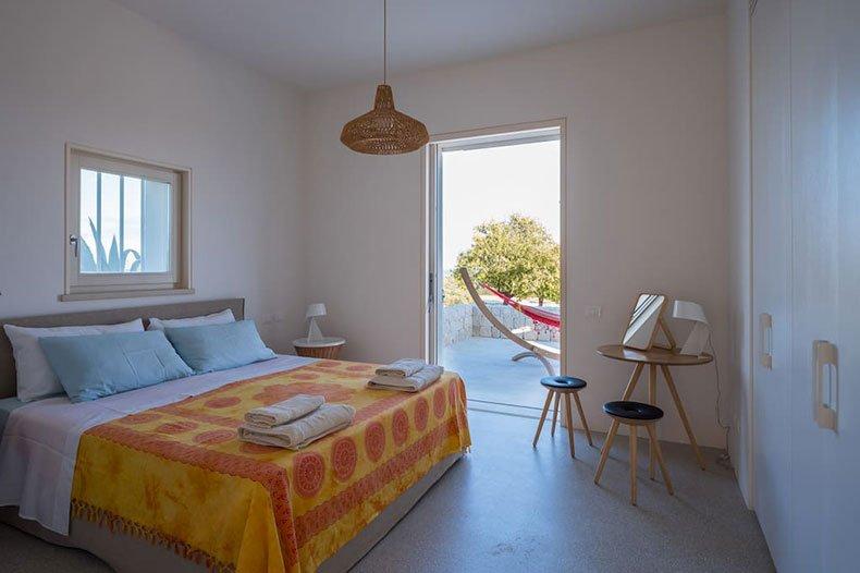 cozzo-coniglio-bedroom-annex