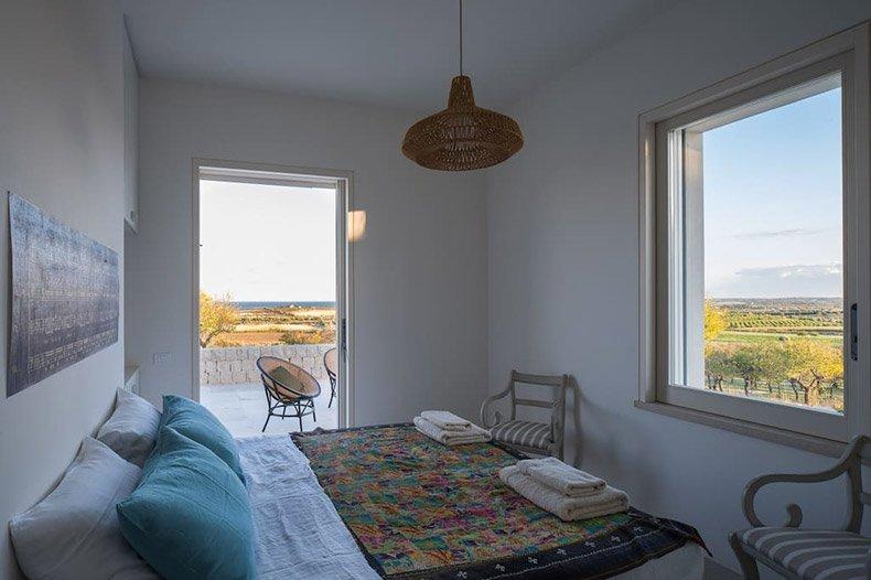 cozzo-coniglio-bedroom2-annex
