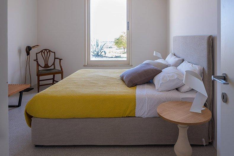 cozzo-coniglio-double-room