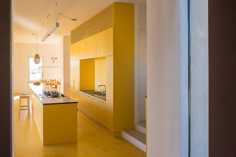 cozzo-coniglio-kitchen