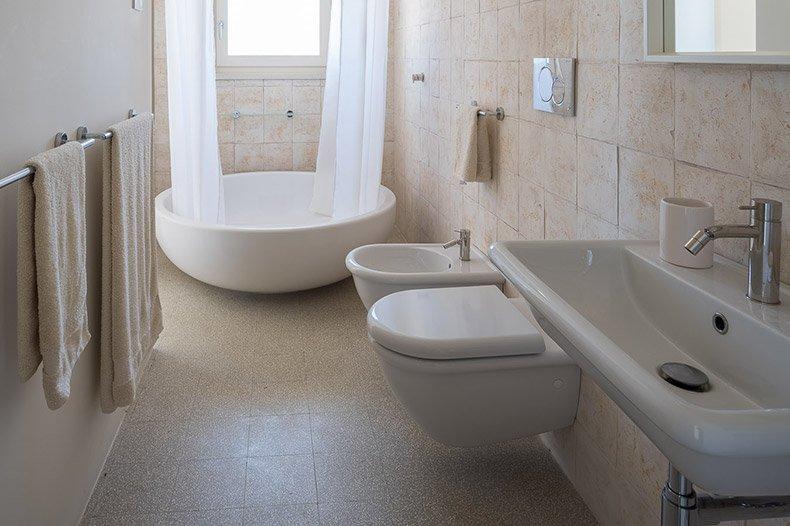 cozzo-coniglio-master-bathroom