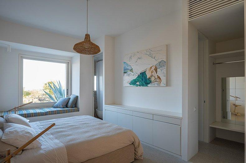 cozzo-coniglio-master-bedroom